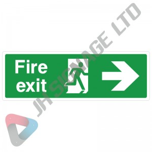 Fire-Exit-Right_300x100
