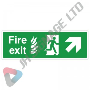 Fire-Exit-Up_Right_300x100
