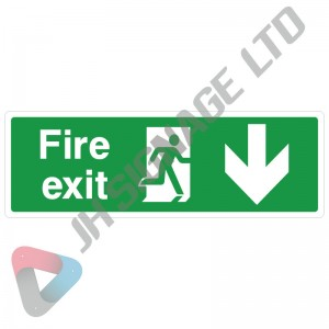 Fire-Exit-With-Flame-Down-Arrow_300x100