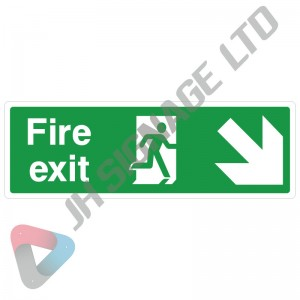 Fire-Exit-With-Flame-Down_right
