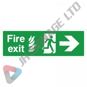 Fire-Exit-With-Flame-Right_300x100