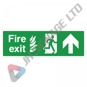 Fire-Exit-With-Flame-Up-Arrow_300x100