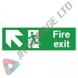 Fire-Exit-With-Flame-Up_Left_300x100