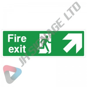 Fire-Exit-With-Flame-Up_Right_300x100