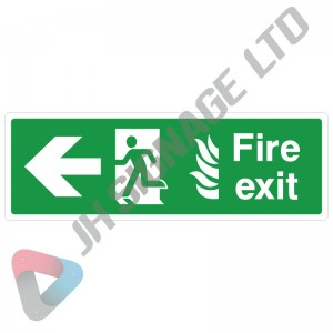 Fire-Exit-With-Flame-left_300x100