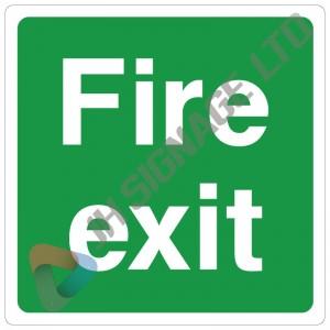 Fire-Exit_200sq
