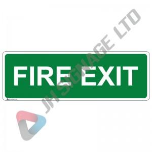 Fire-Exit_300x90