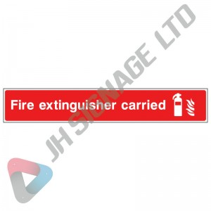Fire-Extinguisher-Carried_300x50