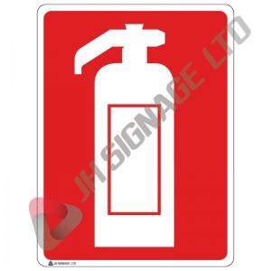 Fire-Extinguisher_100x150