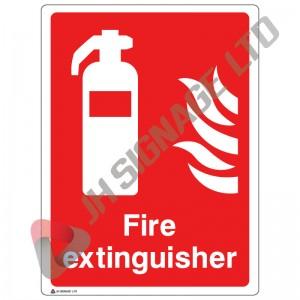 Fire-Extinguisher_150x200