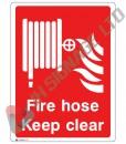 Fire-Hose-Keep-Clear_150x200