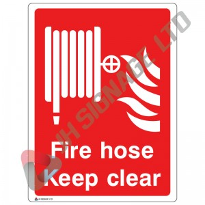 Fire-Hose-Keep-Clear_150x200