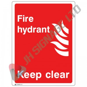 Fire-Hydrant-Keep-Clear_150x200