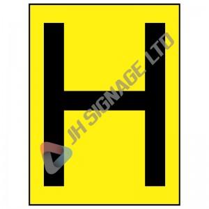 Fire-Hydrant-Symbol_150x200