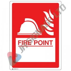 Fire-Point-Location_150x200