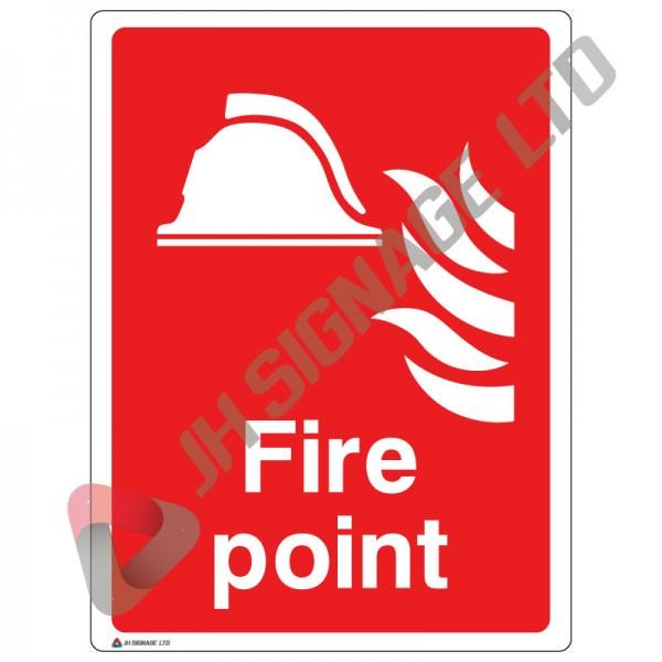 Fire-Point_150x200