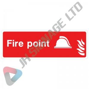 Fire-Point_300x100