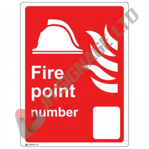 Fire_point_No_