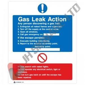 Gas-Leak-Action-Notice_250x300