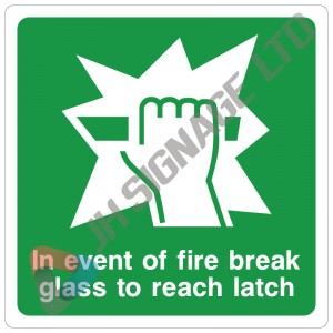 In-Event-Of-Fire-Break-Glass-To-Release-Hatch_200sq