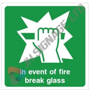 In-Event-Of-Fire-Break-Glass_200sq