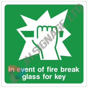 In-The-Event-Of-Fire-Break-Glass-For-Key_200sq