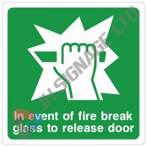 In-the-Event-Of-Fire-Break-Glass-To-Release-Door_200sq