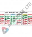 Know-Your-Extinguisher_600X350