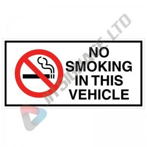 No-Smoking_300X150