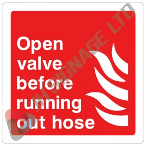 Open-Valve-Before-Running-Out-Hose_200_sq