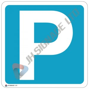 Parking-Sign_200sq