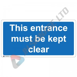 This-Entrance-Must-Be-Kept-Clear_600x400