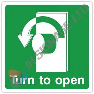 Turn-To-Open-Anticlockwise_200_sq