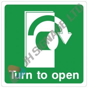 Turn-To-Open-Clockwise_200_sq