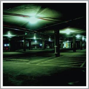 Vehicles / Parking