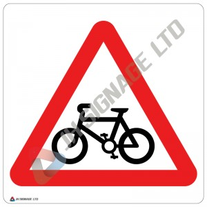 Warning-Cycle-Route-Ahead_200tr