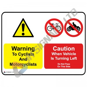 Warning-To-Cyclists-And-Motor-Cyclists_400x300