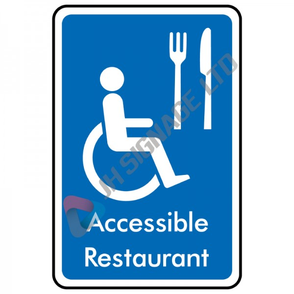 Accessible-Restaurant_100x150mm