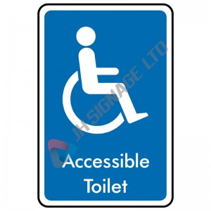 Accessible-Toilet_100x150mm