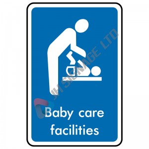 Baby-Care-Facilities_100x150
