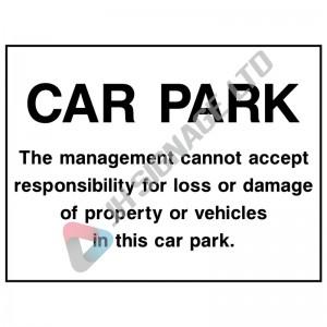 Car-Park-Notice_400x300