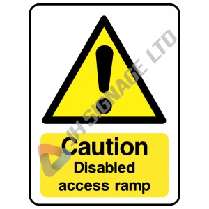 Caution-Disabled-Access-Ramp_150x200