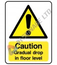 Caution-Gradual-Drop-In-Floor-Level_150x200mm