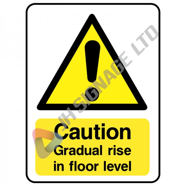 Caution-Gradual-Rise-In-Floor-Level_150x200
