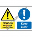 Caution-Wheelchair-Access-Ramp-Keep-Clear_300x200