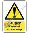 Caution-Wheelchair-Access-Ramp_150x200mm
