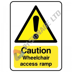 Caution-Wheelchair-Access-Ramp_150x200mm