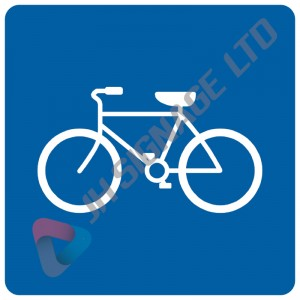 Cycle-Awareness_300mm_sq