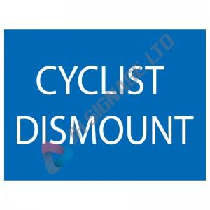 Cyclist-Dismount_400x300mm
