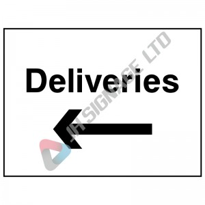 Deliveries-Left_400x300mm